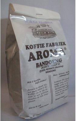 http://www.kopimiracle-agent.com/2014/09/jual-kopi-robusta-aroma-bandung.html