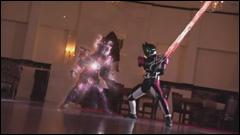assistir - Kamen Rider Decade 05 - online