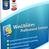 WinUtilities v10.35 Professional Edition + Keygen