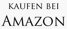 http://www.amazon.de/Die-Vergessenen-Radioactive-Maya-Shepherd-ebook/dp/B00EJRUHCQ/ref=la_B00904Q8Y4_1_3?s=books&ie=UTF8&qid=1410023123&sr=1-3