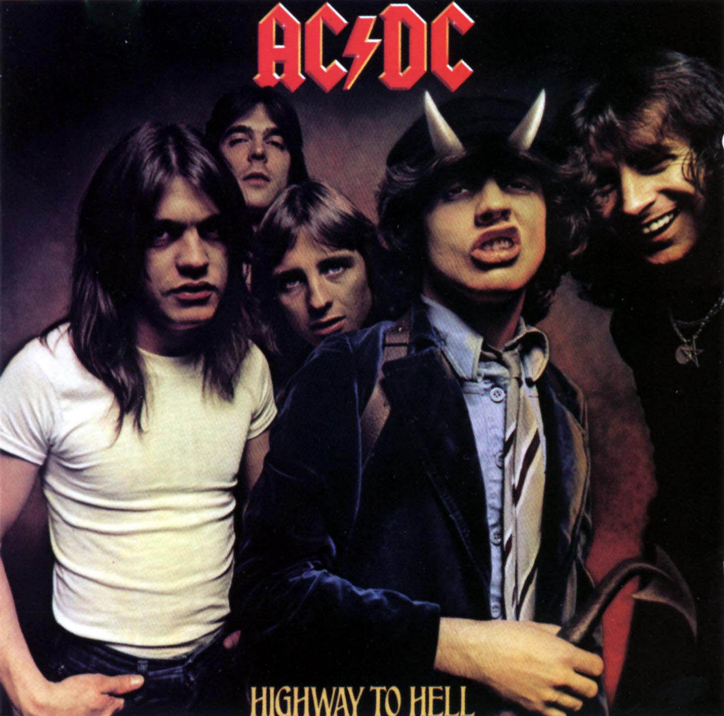 http://2.bp.blogspot.com/-G_oRyTaZhV4/TvoWv85-k4I/AAAAAAAAAIA/Gbi12WO1peA/s1600/acdc-highway_to_hell-frontal.jpg