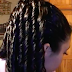 Easy Mixed Girl Hairstyles - The Ringlets Hairstyle Tutorial!