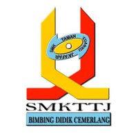 SMK TTJ