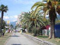 Абхазия секс вип странички фото 388-570