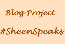 Blog Project