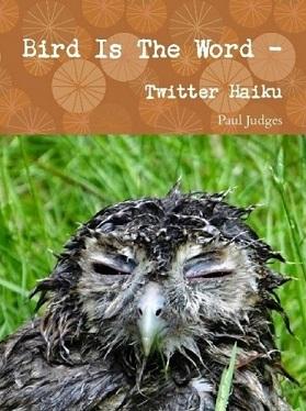 Delightful Haiku