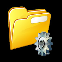 Download File Manager (File transfer) v2.5.0 Apk For Android