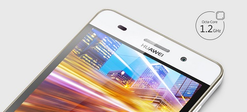 Huawei G Play mini Be sold by souq.com