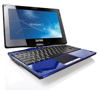 gambar laptop Wakamini buatan indonesia | munsypedia | un1x project