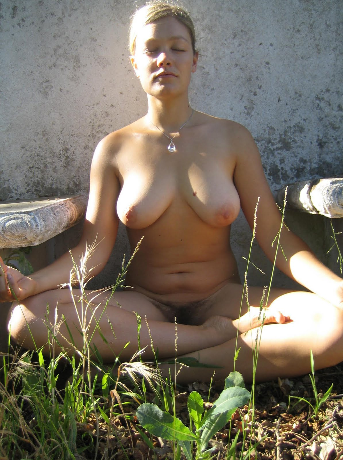 Large image gallery of tribal nude girls porno pic
