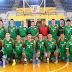 PreSelección Mexicana Sub-18 definirá equipo el 17 de Junio