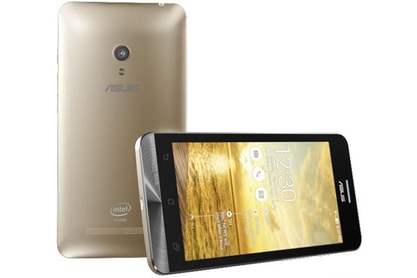 Harga Asus Zenfone 5 Harga Asus Zenfone 5 dan Spesifikasinya Terbaru 2015
