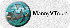 mannyVtours