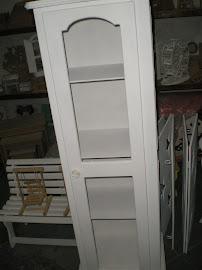 cristaleira 01 porta