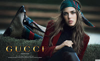 Assunzioni a tempo indeterminato in Gucci: dettagli annunci di lavoro