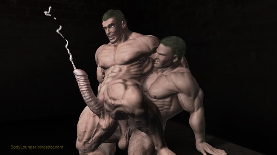 glory hole finden gay sauna nürnberg