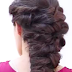 Greek Goddess Hairstyles Tutorials