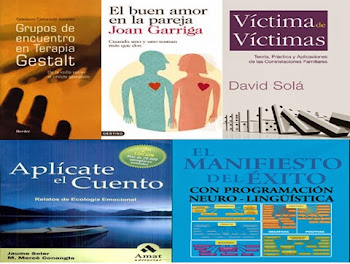 Descarga 4 libros completos y un googlebook