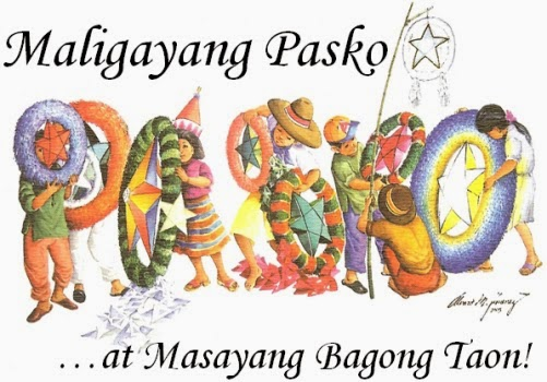 Maligayang Pasko, Parol, Merry Christmas, Happy Holidays, Christmas, Joy, love, fun, Christmas season, logo, happy, Season Greetings, Feliz Navidad