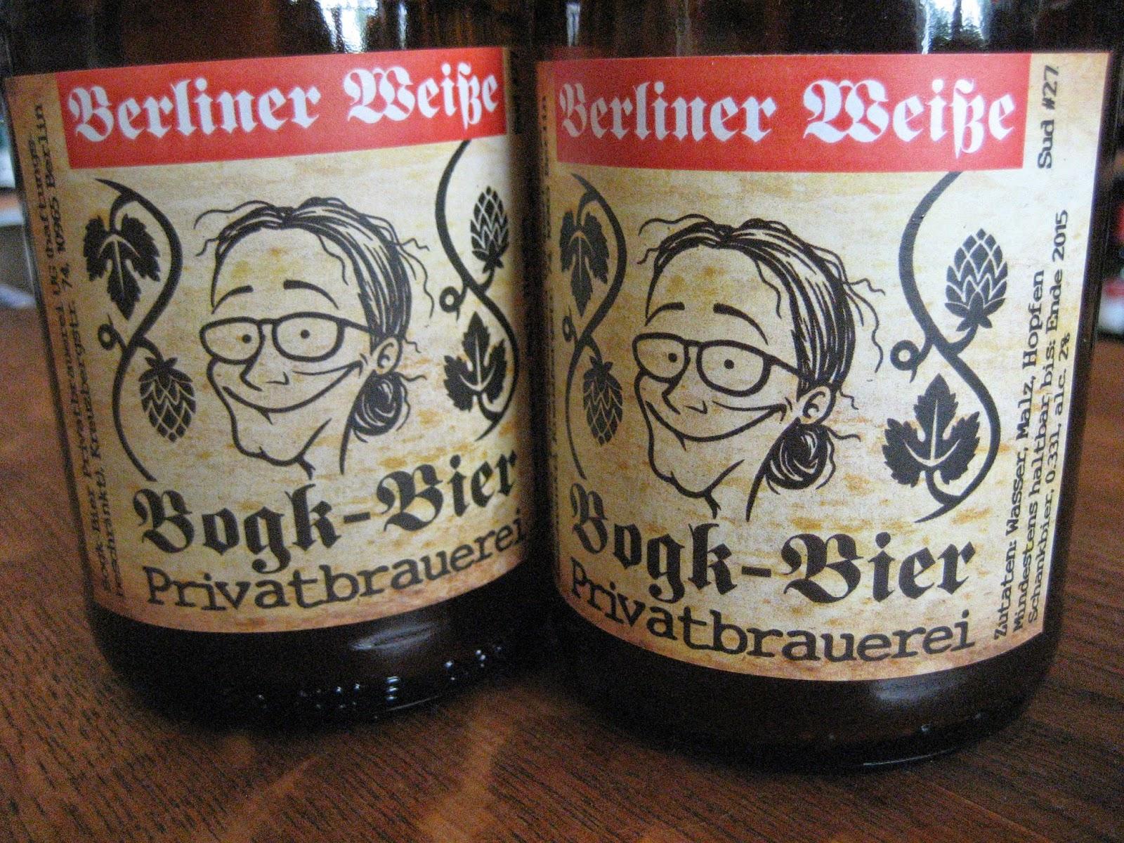 berlin bier shop original berliner weisse. Black Bedroom Furniture Sets. Home Design Ideas