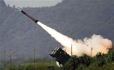 la proxima guerra turquia otan baterias anti misiles patriots frontera siria