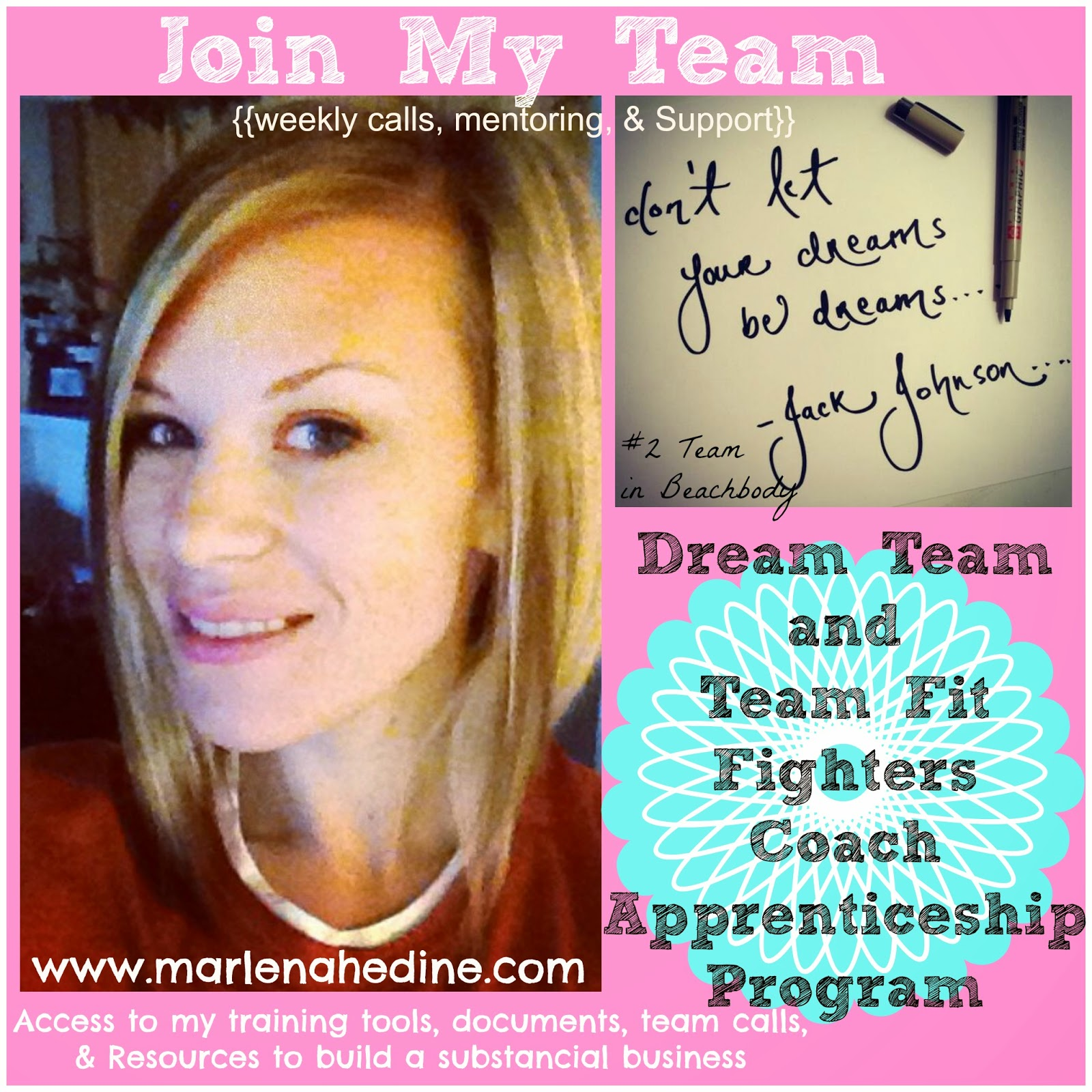 coach apprenticeship program, work from home, stay at home and work, make money from home