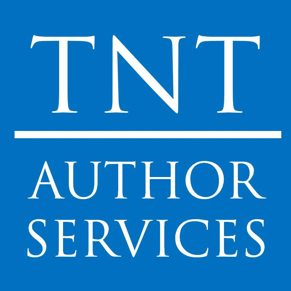 TNT Author Services