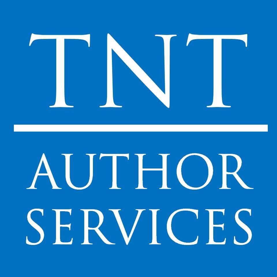 TNT Author Services