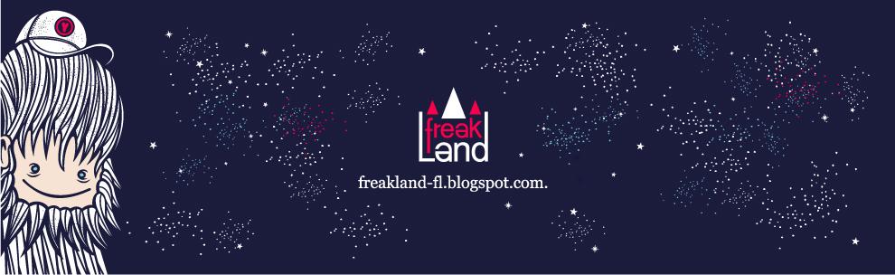 FreakLand