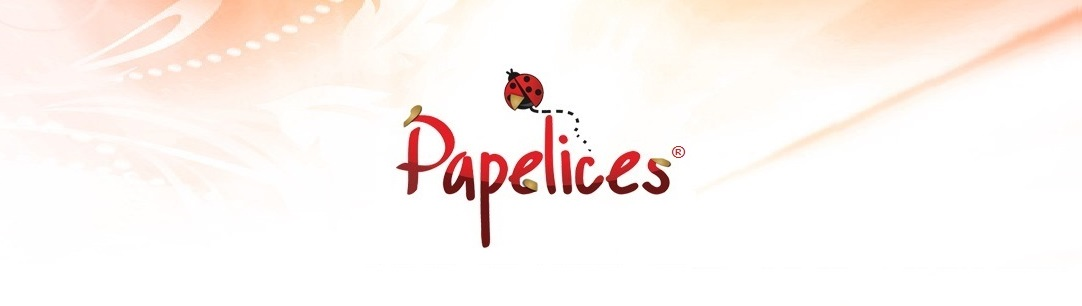 Papelices