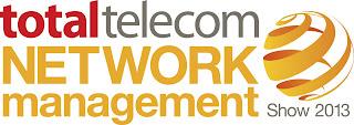 Total Telecom Network Management Show