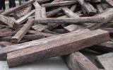 informasi kayu eboni