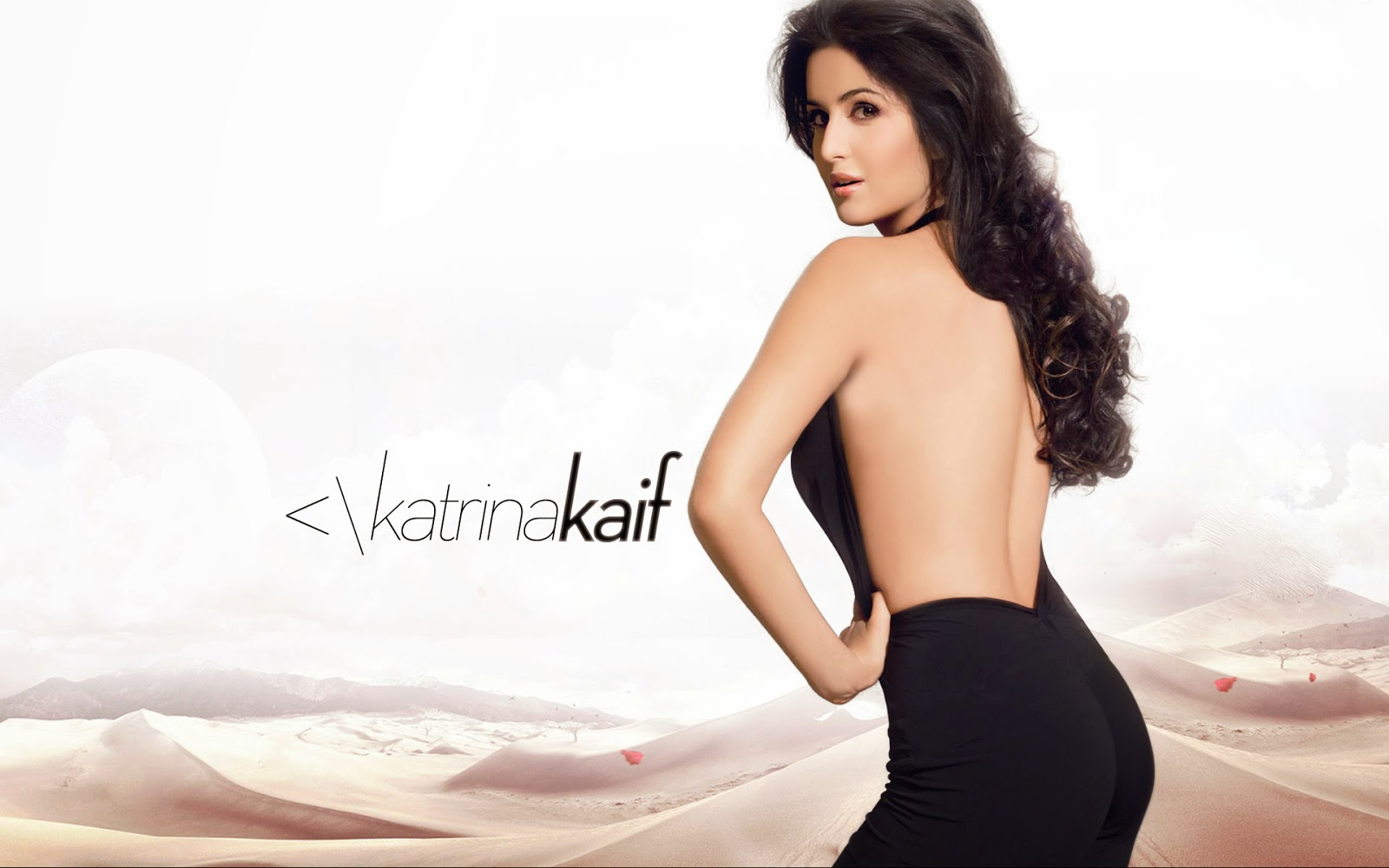 Katrina kaif latest hd desktop wallpaper 2014 15 world for Hot wallpapers world