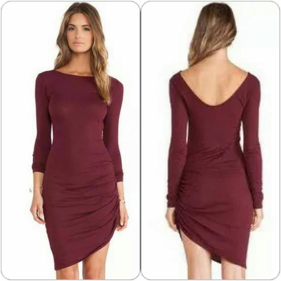 http://www.sheinside.com/Red-Long-Sleeve-Slim-Bodycon-Dress-p-187641-cat-1727.html?aff_id=1285