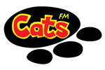 Cats FM Live Streaming| VoCasts - Internet Radio Internet Tv Free ,Collection of free Live Radio And Internet TV channels. Over 2000 online Internet Radio