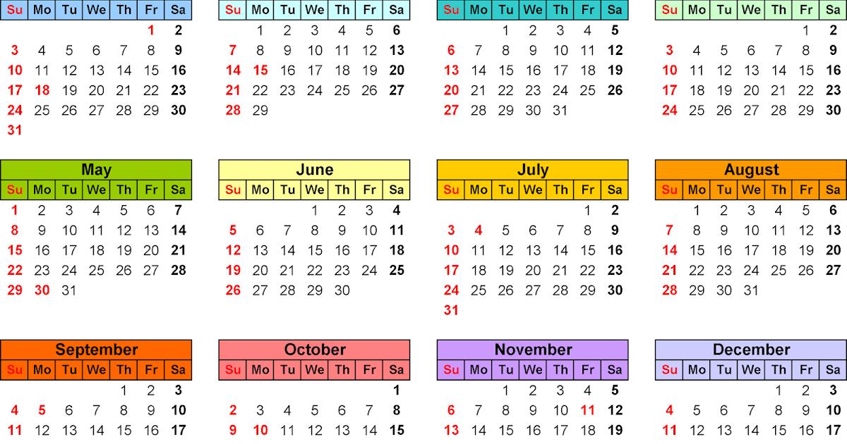 """Weekly Calendar Uae : Search results for """"calendar pdf uae calendar"""