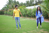 Pesarattu movie stills photos-thumbnail-13