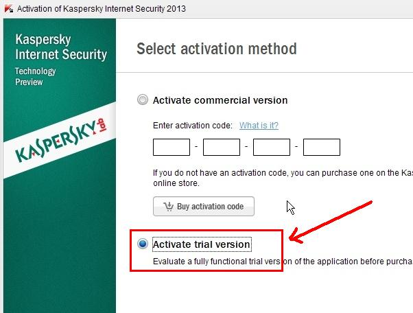 kaspersky 2010 free download full version with key