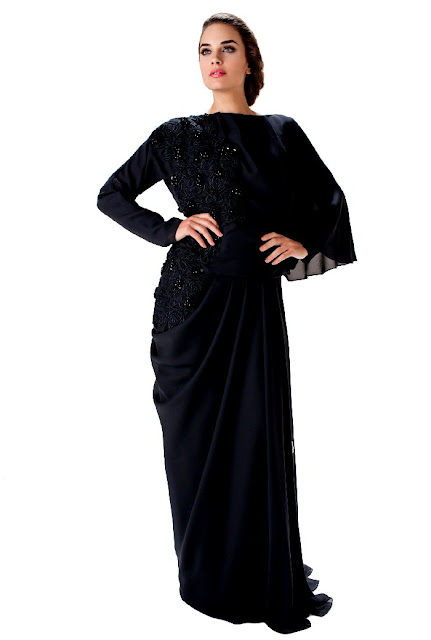 Uae collection abayas for islamic women rare photo