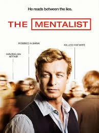 The Mentalist 6x13 Online