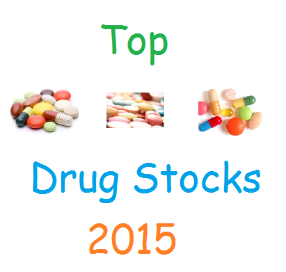 Drug Stocks