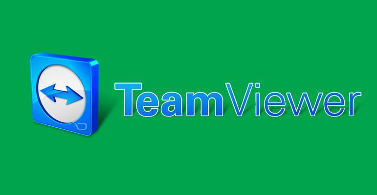 Download teamviewer 11 crack full version free