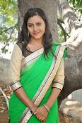 Priyanka Naidu glamorous stills-thumbnail-6