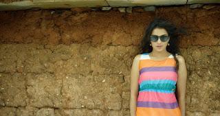 Latha Hegde (3).jpg