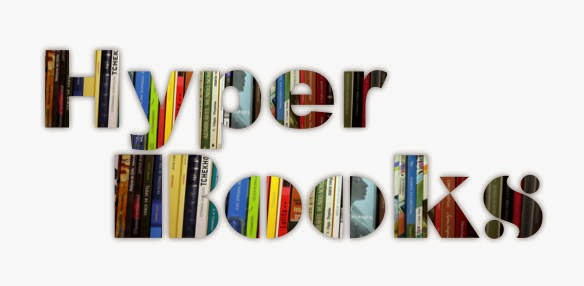 Hyper Books
