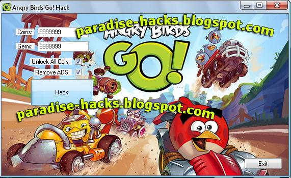 bad piggies hd hack game download