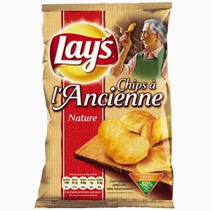 Lays ancienne vecchio francese vieux âgé ancien antique
