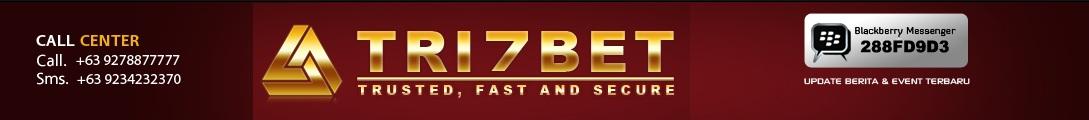 Tri7bet