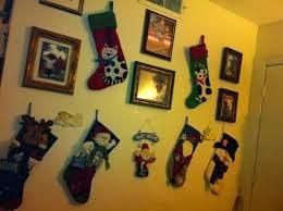 imagen de botas de navidad