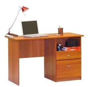 Muebles De Oficina Accesorios De Oficina Estacion Trabajo 2